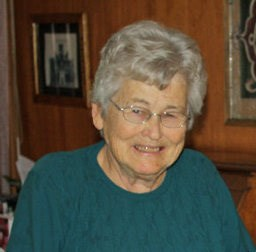 Obituary photo of Carolyn McKinney, Indianapolis-IN