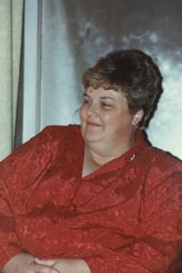 Obituary photo of Elma Hatcher, Olathe-KS