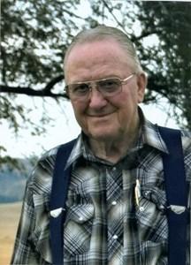 Obituary photo of Jack Sauder, Denver-CO