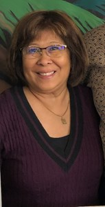 Obituary photo of Daniela Lanning, Junction City-KS