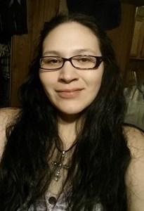Obituary photo of Amanda Lopez, Topeka-KS