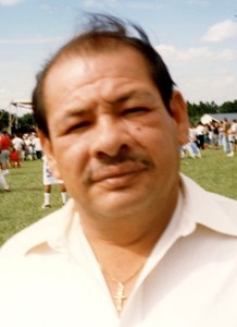Obituary photo of Roberto Colon, Titusville-FL