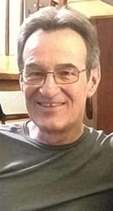 Obituary photo of Donald Buckholtz%2c+Sr., Toledo-OH
