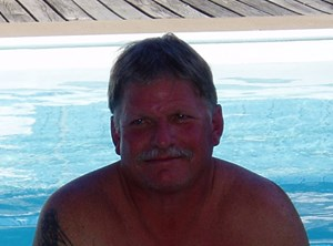 Obituary photo of Dave Ely, St Peters-MO