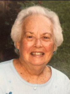 Obituary photo of Glennamae Ingels, Orlando-FL