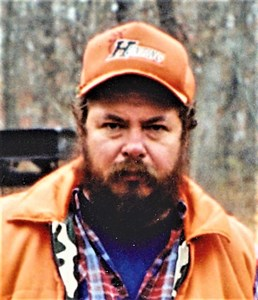 Obituary photo of Craig Rethemeyer, Olathe-KS