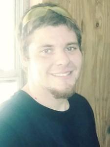 Obituary photo of James Greer, Cincinnati-OH
