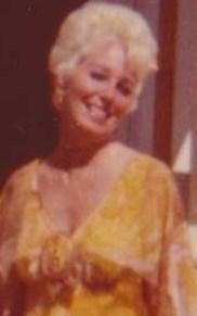 Obituary photo of Janice Truesdale, Syracuse-NY