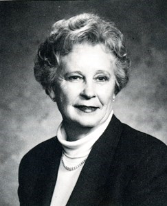 Obituary photo of Jeanette Miller, Casper-WY