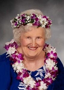 Obituary photo of Elaine Tatham, Olathe-KS