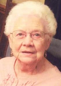 Obituary photo of Barbara Michalski, Toledo-OH
