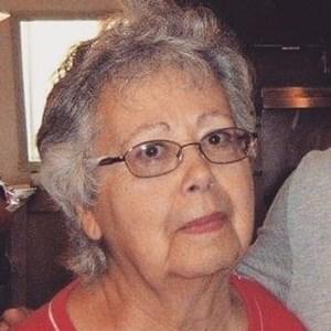 Obituary photo of Lorraine Heide, Casper-WY
