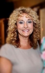 Obituary photo of Denise Leist, Toledo-OH