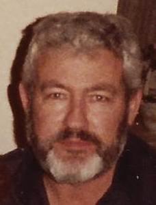 Obituary photo of John Osier+Jr., Rochester-NY