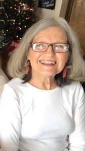 Obituary photo of Julie Miller, Topeka-KS