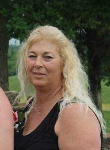Obituary photo of Tambra Sexton, Cincinnati-OH