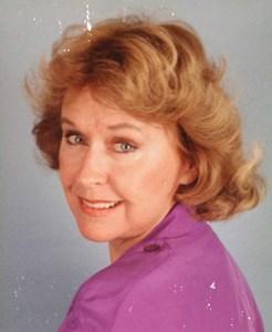 Obituary photo of Edna Taylor, Toledo-OH