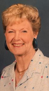 Obituary photo of Doris Anderson, Casper-WY