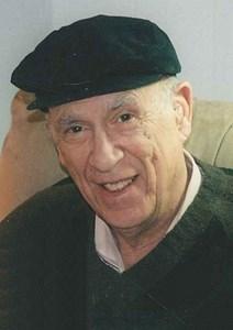 Obituary photo of Harold Lowe%2c+M.D., Dove-KS
