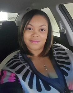 Obituary photo of Monica Brickhouse, Dayton-OH