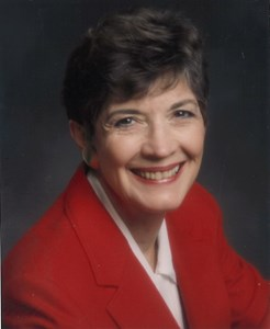 Obituary photo of Virginia Brower, Titusville-FL