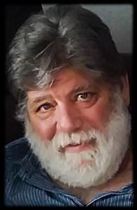 Obituary photo of Mark Olender, Syracuse-NY