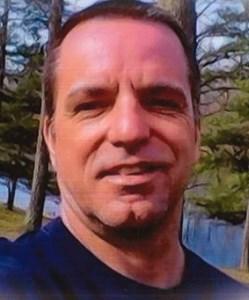 Obituary photo of John Polcyn, Toledo-OH