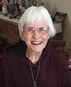 Obituary photo of Thelma Lopez, Denver-CO