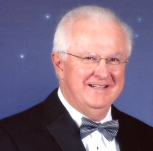 Obituary photo of Donald Hansen, Cincinnati-OH