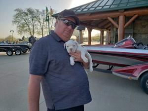 Obituary photo of Michael Wright, Topeka-KS