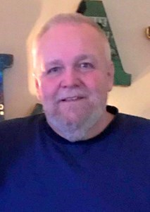 Newcomer Family Obituaries - Jeffrey C  'Jeff' Lemaster - Newcomer