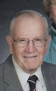 Obituary photo of Robert Rector, Casper-WY