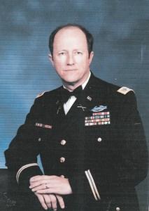 Obituary photo of Calvin McGee, Denver-CO