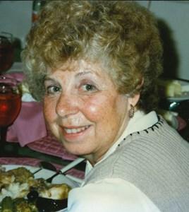 Obituary photo of Adeline+L. Goddard, Denver-CO