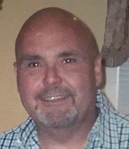 Obituary photo of Preston deLaski, Syracuse-NY