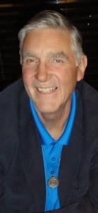 Obituary photo of Kenneth Stockton, Denver-CO