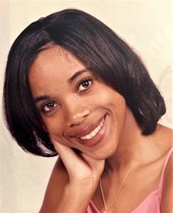 Obituary photo of Jennifer Brust, Albany-NY