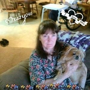 Obituary photo of Sammie Daro, Casper-WY