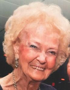 Obituary photo of Katherine Lalonde, Syracuse-NY