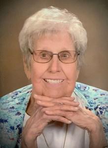 Obituary photo of Rita Porter, Cincinnati-OH
