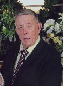 Obituary photo of Gary Thrall, Denver-CO