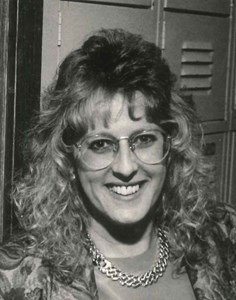 Obituary photo of Sharlet Palkovic, Rochester-NY