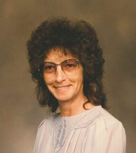 Obituary photo of Evelyn Adelman, Akron-OH