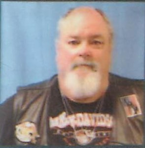 Obituary photo of Richard Unwin, Orlando-FL