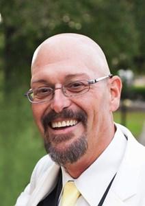 Obituary photo of Gregory Shotton, Cincinnati-OH