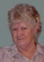 Obituary photo of Doris Jackson, Columbus-OH