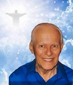 Obituary photo of Luis Martir%2c+Sr., Orlando-FL