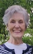 Obituary photo of Georgina Allen, Louisville-KY