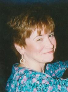 Obituary photo of Donna Newman-Berson, Syracuse-NY