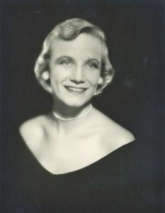 Obituary photo of Judith Jaso+James, Olathe-KS